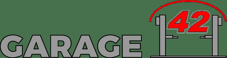 Getriebespülung für Automatikgetriebe - Garage 42 - Neuenrade